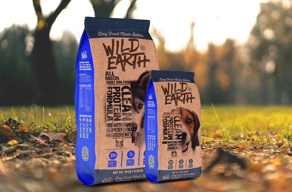 Wild Earth Review
